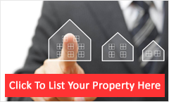 Click to list your property here